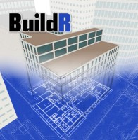 BuildR project